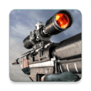3D狙击猎手