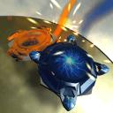 重力类型感应游戏