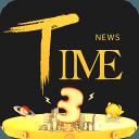 杂志日报app