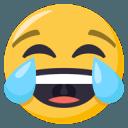 大Emoji
