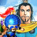 军势RPG苍之三国志