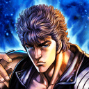 北斗神拳:传说复活