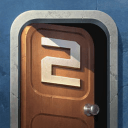 密室逃脱求生系列2极限密探