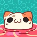 小偷猫消消乐