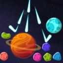 重力球:行星破坏者