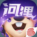 河狸计划下载_河狸计划手游安卓版下载1.0.1