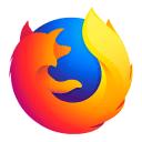 火狐瀏覽器