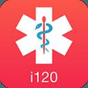 健康监测咨询软件
