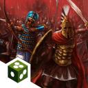 古代戰爭世界