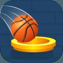籃球無底洞