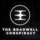 布拉德韦尔阴谋