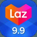 Lazada - Shopping & Deals