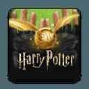 哈利波特:霍格沃茨之謎