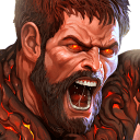 传奇:英雄游戏