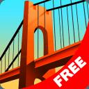 大桥创建者(Bridge Constructor)