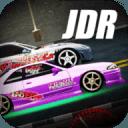 日本赛车比赛