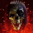 夜惊:血腥玛丽