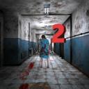 恐怖醫院2
