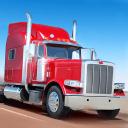 重型卡车推力赛