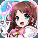 8 beat Story♪ ~偶像×音乐游戏~