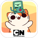 小偷猫CartoonNetwork