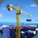 建造模拟2017 专业版