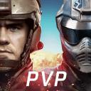 战争前线:全球行动下载_战争前线:全球行动手游安卓版下载0.2.0