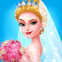 化妝小公主