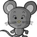 **老鼠闯迷宫