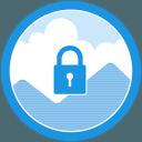 智能图库 Smart Gallery Free v1.5.3