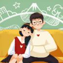 【奶娘】随身记(ノ≧ڡ≦)