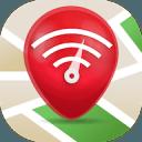 osmino Wi-Fi: 免费的WiFi