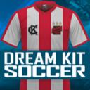 Dream Kit Soccer v2.0