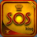 SOS Game