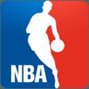 NBA电视直播