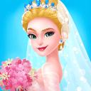 甜心公主梦幻婚礼