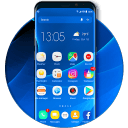 Launcher for galaxy S7 Free