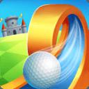 迷你高尔夫球星2