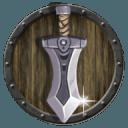 Forgotten Tales MMORPG Online
