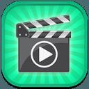 電影和視頻編輯器