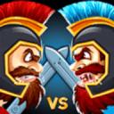 Royal Castle : Clash of Empire