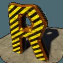 Rusty Sandbox