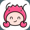 皮皮蟹语音包下载_皮皮蟹语音包手游安卓版下载4.20.0