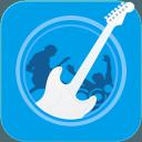 樂器(自制游戲音樂的別樣方法)