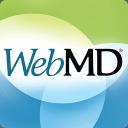 全美最大医疗网站
