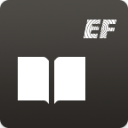 EF English Live Corporate