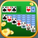接龙纸牌 - 扑克游戏