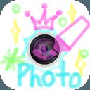 Photo Marker
