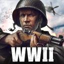 世界战争-英雄