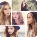 照片拼贴编辑器 - Photo Collage Editor